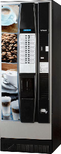 saeco-cristallo-400-vending-machine
